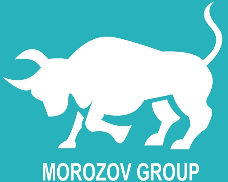 morozov_group_logo_white_blue.jpg